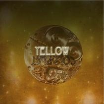 Album cover cv