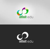 Infinitedu logo cv