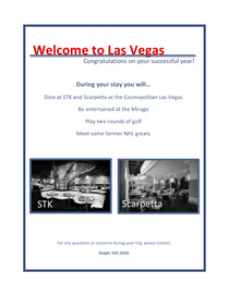 Lasvegas welcome pack2 cv