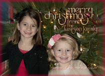 Lawson card 2012 cv