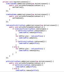 Code 2 cv