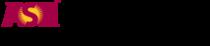 Copp logo cv