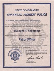 Ahp.patrol.officer.rank 001 cv