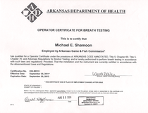 Breath.operator.cert.2011 cv