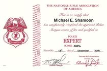 Expert.marksman.shotgun 001 cv