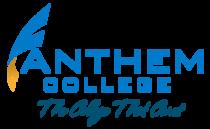 Anthem 20college 202 cv