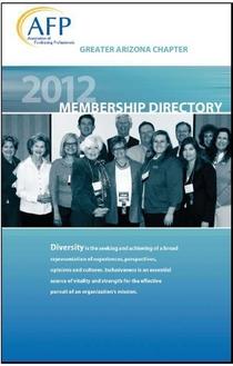 Afp directory cv