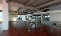Rand office bim project central file.rvt 2012 dec 05 09 55 14am 000 3d view 11 cv
