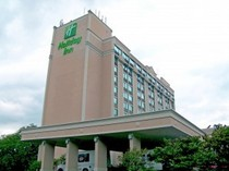 Holiday inn leah moose 298x223 cv