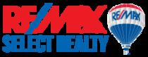 Rae logo cv