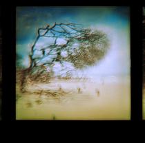 Beach2 cv