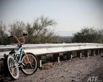 Bmx railing final cv