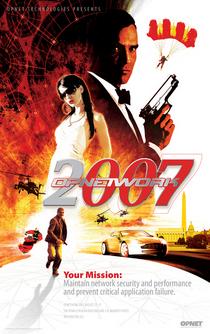 Ow200 poster s cv