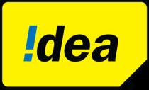 Idea logo cv