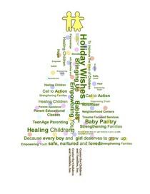 Xmas tree 1  cv