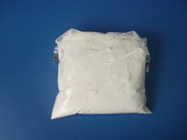 Abs powder cv