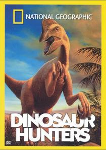 Dinosaurhunters3 cv