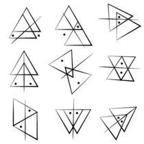 Marquissymbols cv