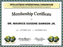 Intellectbase membership certificate oct2011   dec2012 cv