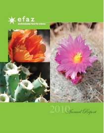 Annual report 2010 cv