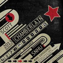 Chamberlain9.1 cv