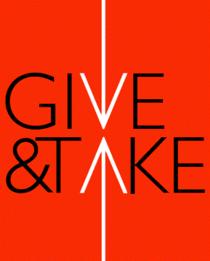 Negotiation 2 give and take png cv