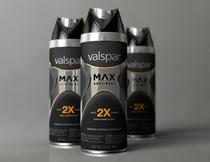 28 8 2012 valspar anti rust max cv