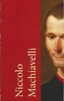 Machiavelli brochure cover cv