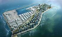 Dubai maritime city cv