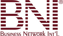 Bni logo cv