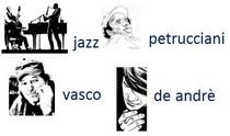 Musica cv