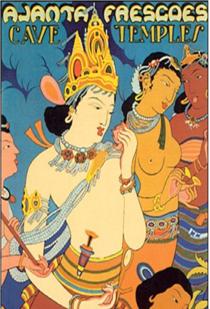 India1 cv
