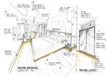 Harbourside  sketches 15102012   copy copy cv