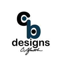 Cb logo copy cv
