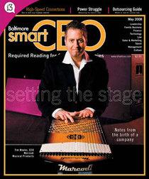 Mag cover  4 cv