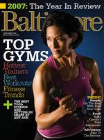 Mag cover  5 cv