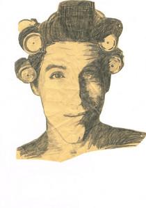 Man curlers 1996 cv