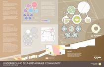 Underground community page 4 cv