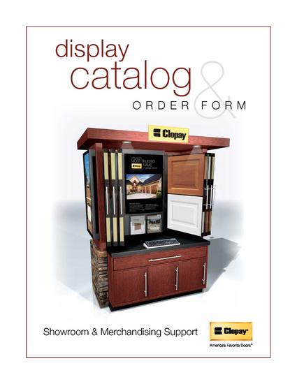 49889 clo display catalog vfin page 01 thumb