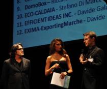 Ecapital 2010 round cv