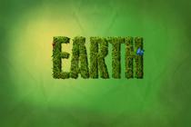 Earth cv
