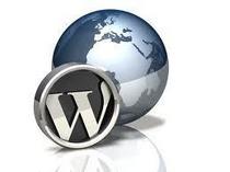 Wp logo cv