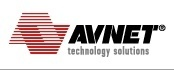 Avnet technology solutions cv