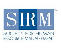 Shrm logo2 cv