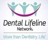 Dental lifeline network cv