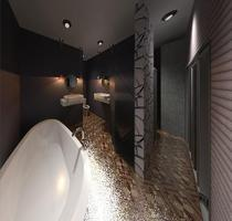 Bathroom1render cv