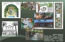 Portfolio 2012 overview r  cv