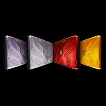 Razer cases cv