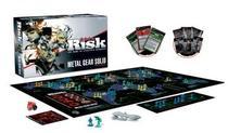 Metalgearsolidlimited risk pr2 web cv