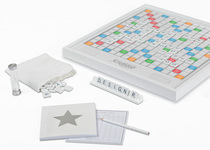 Scrabble pearl cv